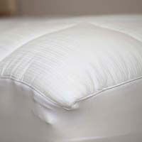 Twin Xl Mattress Pads And Toppers