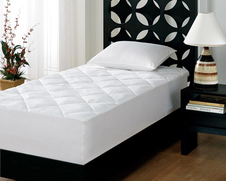 bloomingdales mattresses image search results